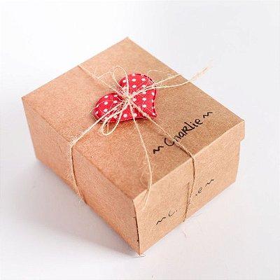 Box do Amor