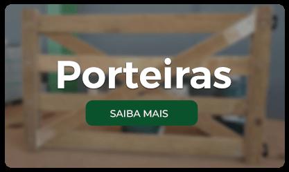 Porteiras