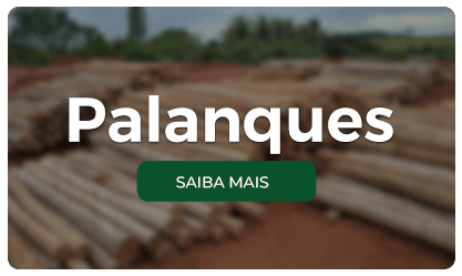 Palanques