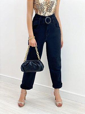 Calça Jeans (Diversas Cores)