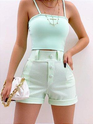 Shorts Sophi (Diversas Cores)