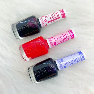 Lip Tint (Diversas Cores)