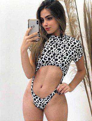 Body Maiô