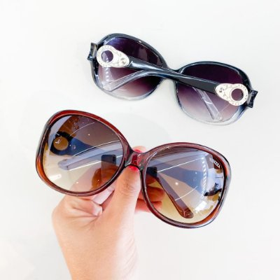 Óculos de Sol Fly (Diversas Cores)