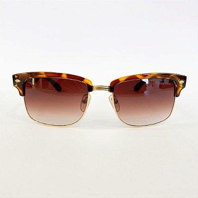 Óculos de Sol Bonsai