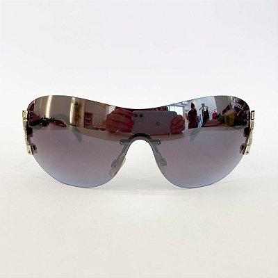 Óculos de Sol Lee