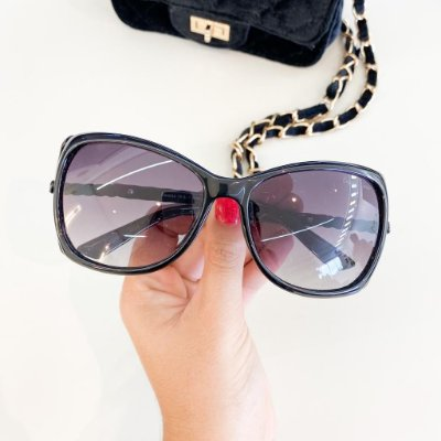 Óculos de Sol Daphny