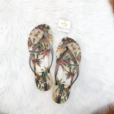 Chinelo Coconut Ipanema