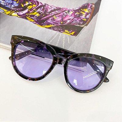 Óculos de Sol Antonela