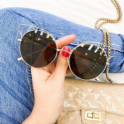 Óculos de Sol Malvina