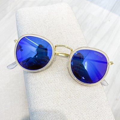 Óculos de Sol Berenice