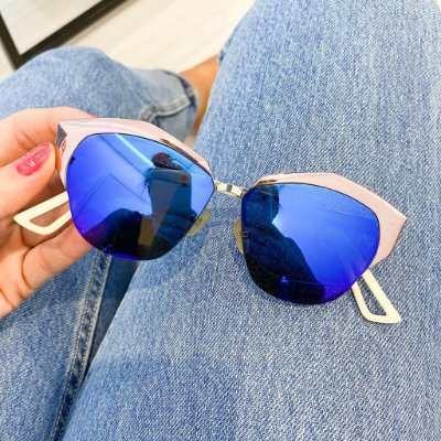 Óculos de Sol Hanna