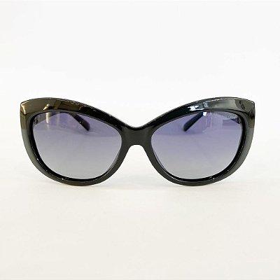 Óculos de Sol Jade