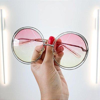 Óculos de Sol Marissol