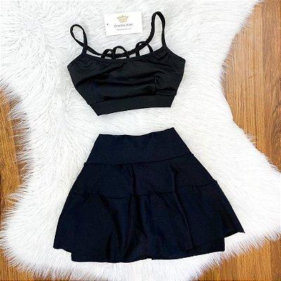 Shorts-Saia Fitness