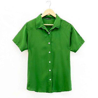 Camisa Viscose Dennis Beumont