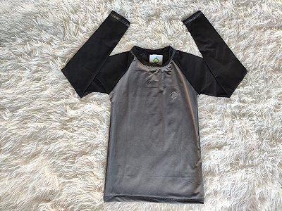 Blusa Proteção UV 50% Infantil