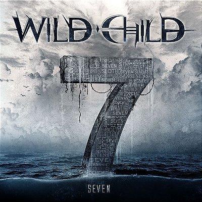 CD Seven