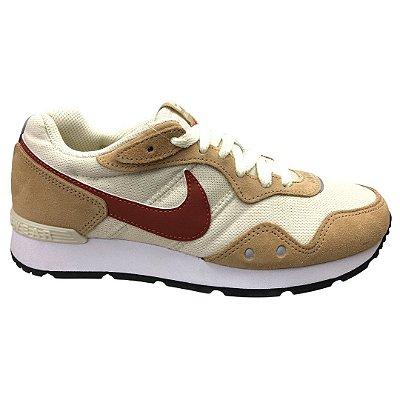 Tênis Feminino Nike Casual Wmns Venture Runner - CK2948-105 - Bege