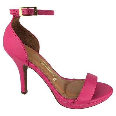 Sandália Feminina Vizzano Pelica - 6210.655 - Pink