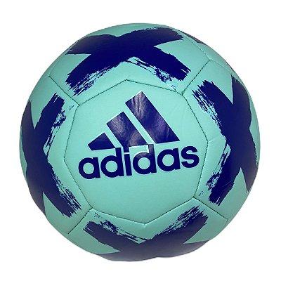 Bola Campo Adidas Starlancer - FL7035