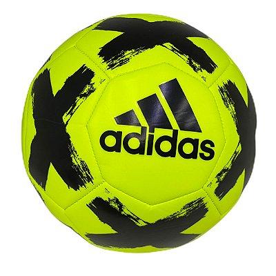 Bola Campo Adidas Starlancer - FL7034