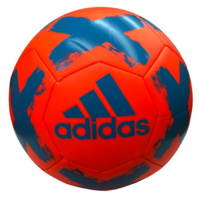 Bola Campo Adidas Starlancer 5 - FS0388