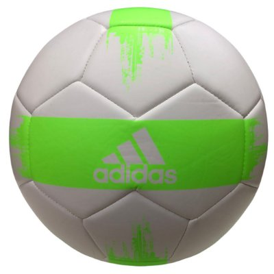 Bola Campo Adidas Epp 5 - FS0379