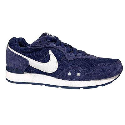 Tênis Masculino Nike Venture Runner Midnight Navy White - CK2944-400 - Azul