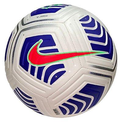 Bola Oficial Nike Campo Nk Strk - DB7853-105