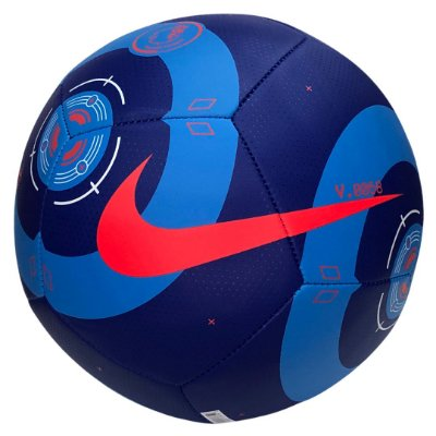 Bola Oficial Nike Campo Pl Nk Ptch - CQ7151-420