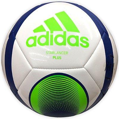 Bola Oficial Adidas Campo Starlancer Plus - GN1832