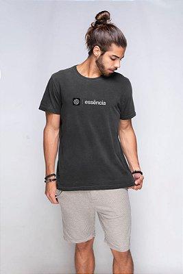Camiseta Essência Estonada