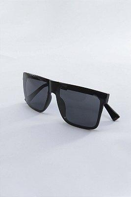 Óculos de Sol Masculino Azor Wayfarer- AZ191