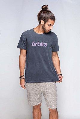 Camiseta Azor Fora de Órbita Estonada
