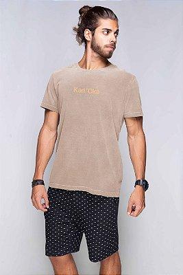 Camiseta Kari'Oka Estonada