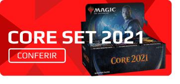 Core M21