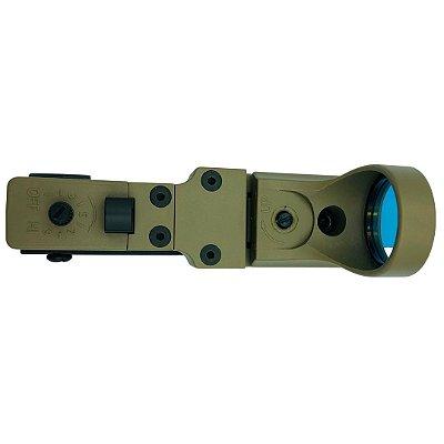 Red Dot C-MOREM holográfico IPSC DESERT SNP0650-D