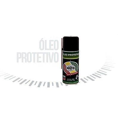Óleo spray protetivo Boito 160ml