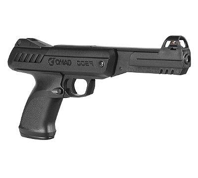 Pistola de pressão Gamo P-900 4.5mm
