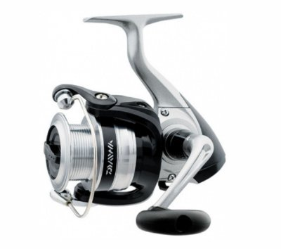 Molinete Daiwa Strikeforce sf 2000-b fd 1ball