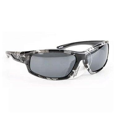 óculos polarizado pro-tsuri sk2 c/case