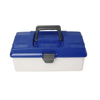 maleta Pesca Brasil PB Box 001