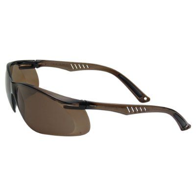 óculos segurança safety cores sortidas