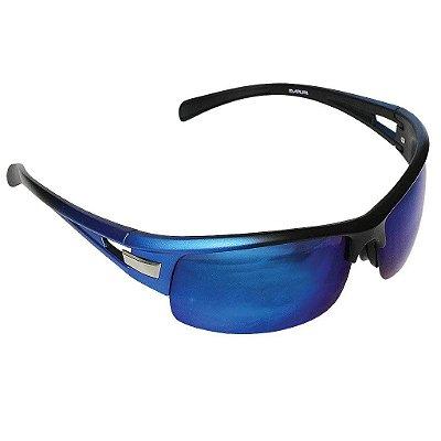 óculos polarizado maruri dz-6501 plating