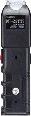 Choque de defesa 928 TYPE 1200K Volts