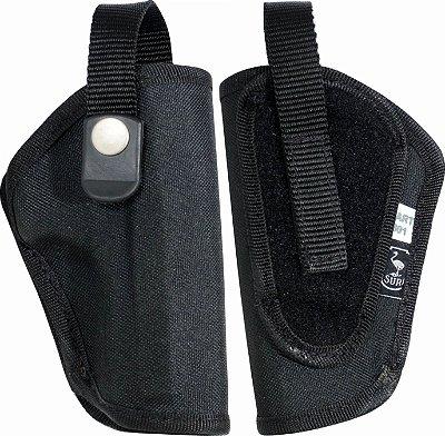 Coldre para Pistola BERETTA PT92 / PT99 / SIRI 301