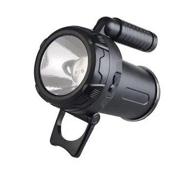 Lanterna Refletor Nautika Tocha JASPER