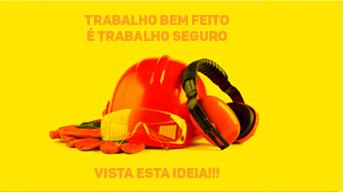 trabalho-seguro