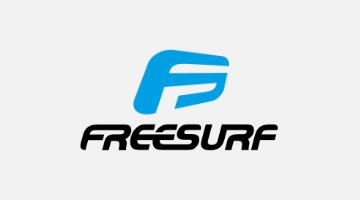 FREESURF1